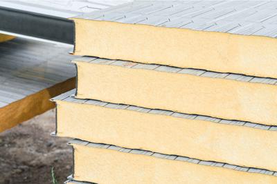 Omgekeerd dak: informatie voor en nadelen & kostprijs bkg dakwerken