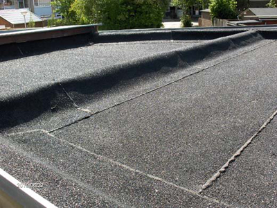 Dakwerken antwerpen dakwerker prijzen dakwerken